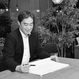 【8月29日(日)13:00~】代表取締役と直接話す ダイレクト相談会
